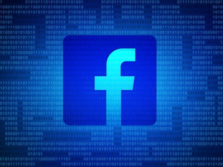 21.08.19 Technická analýza akcií společnosti Facebook – Akcie FB posilují v rámci rising wedge