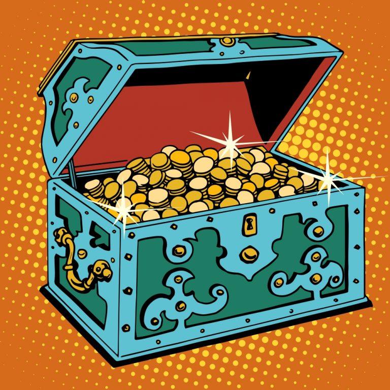 [Názor] Proč je zbytečné stavět proti sobě Bitcoin a zlato