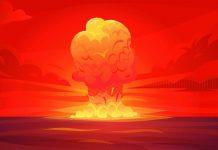 krvácejí, altcoiny kreslený, katastrofa, bomba,
