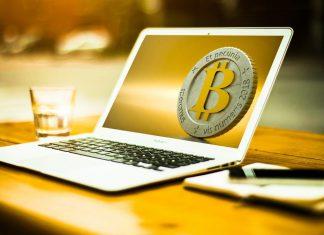 hackers, bitcoiny, kryptoměny