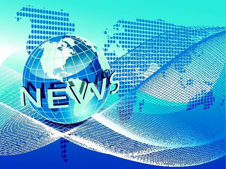 [Polední zprávy] • CEO Blockstreamu, Adam Back, objevil údajně text od Satoshiho Nakamota • a další novinky