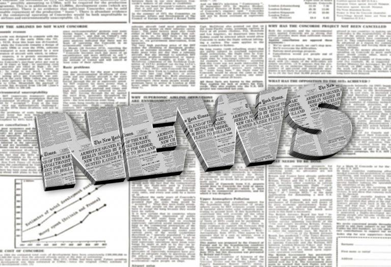 [Zprávy] • Binance spouští zítra Binance Lending • Jen 10 % BTC se používá na transakce • a další novinky dne