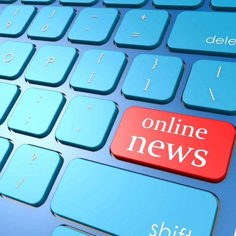 [Polední zprávy] • Zakladatel Silk Road: Bitcoin nemá žádný limit • BitFinex spouští vlastní sociální síť • a další novinky