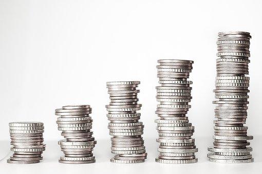25.08.19 Technická analýza komodity stříbro – Stříbro velmi agresivně roste na ceně, jak dlouho to takhle vydrží?