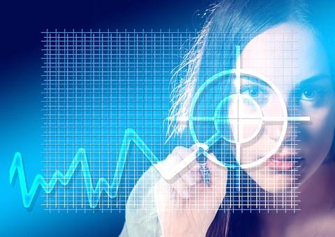Coincheck snižuje margin trading o 20 %