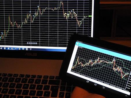 23.12.20 Technická analýza XRP/USD a IOTA/USD – Tvrdý pád na hubu?