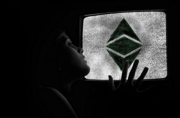 """Vývojáři Etherea pracují na způsobu, jak provádět """"neviditelné"""" transakce"""