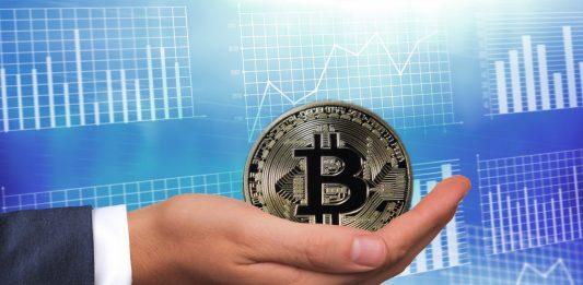 bakkt, burza, bitcoin, futures