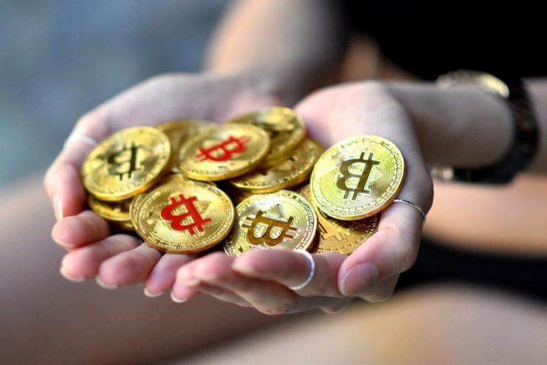 """""""Bitcoin neprodávejte,"""" radí Mark Yusko"""