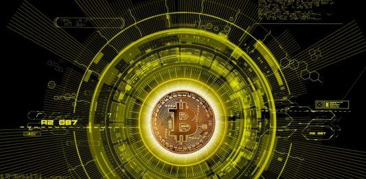 hashrate, bitcoin, cena, síť
