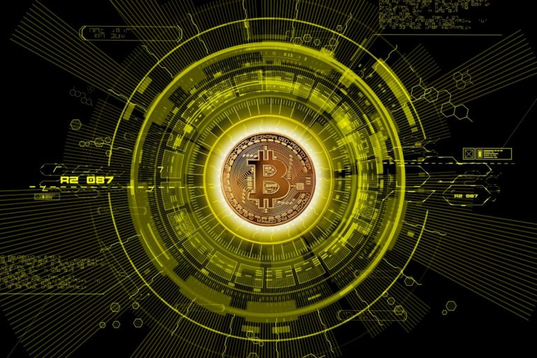 Hashrate Bitcoinu usiluje o nový rekord – 100 kvintilionů