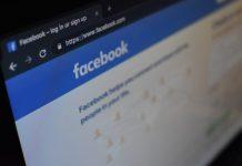 libra, etoro, crypto, facebook