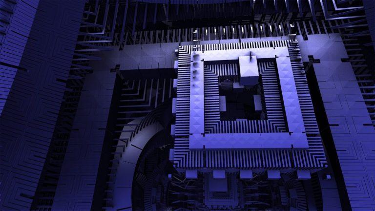 NSA odhalila plány na vytvoření kvantově odolné kryptoměny – k čemu bude sloužit?
