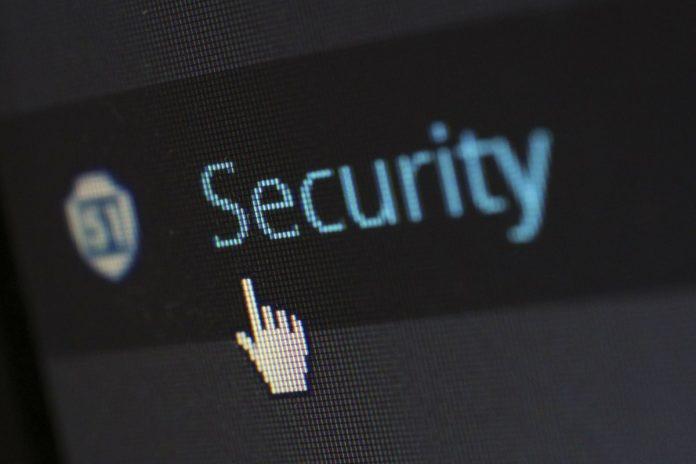 security, token, crypto