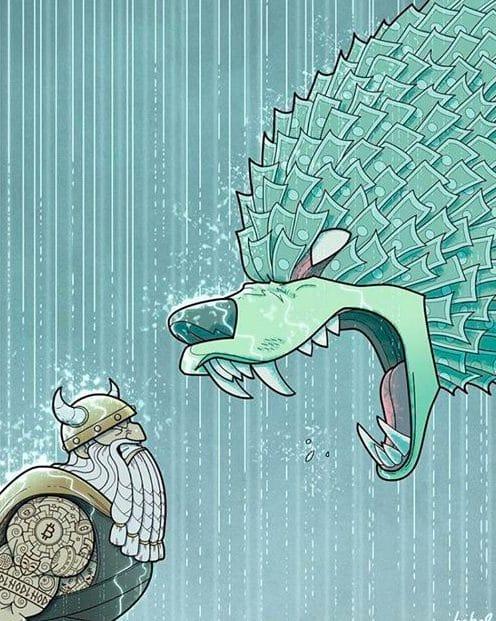 09.09.19 Technická analýza Bitcoin bulls se dlouho neohřáli, kam teď?