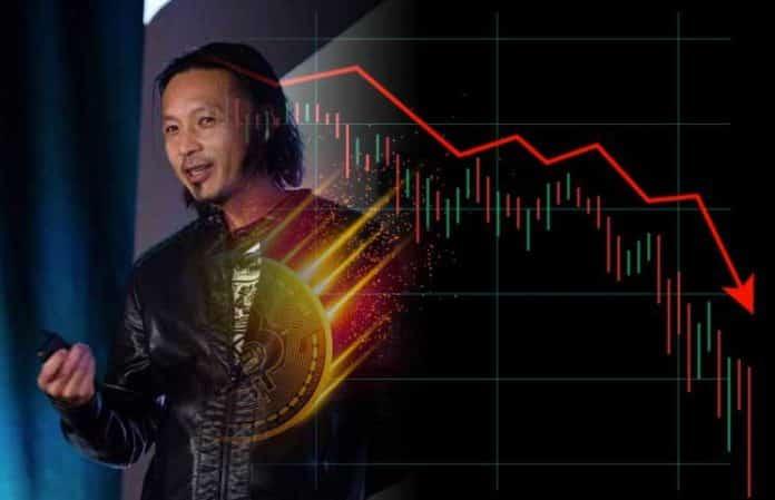 Silné ruce akumulují BTC nebývalým tempem, říká on-chain analytik Willy Woo