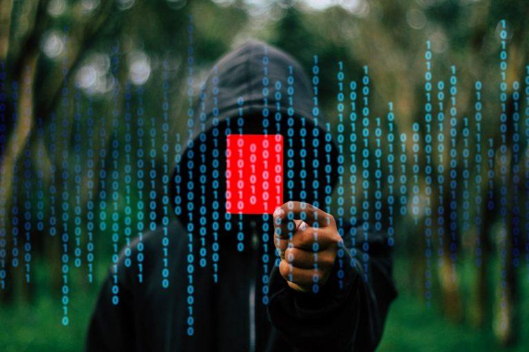 Mince na ochranu soukromí jsou v ohrožení