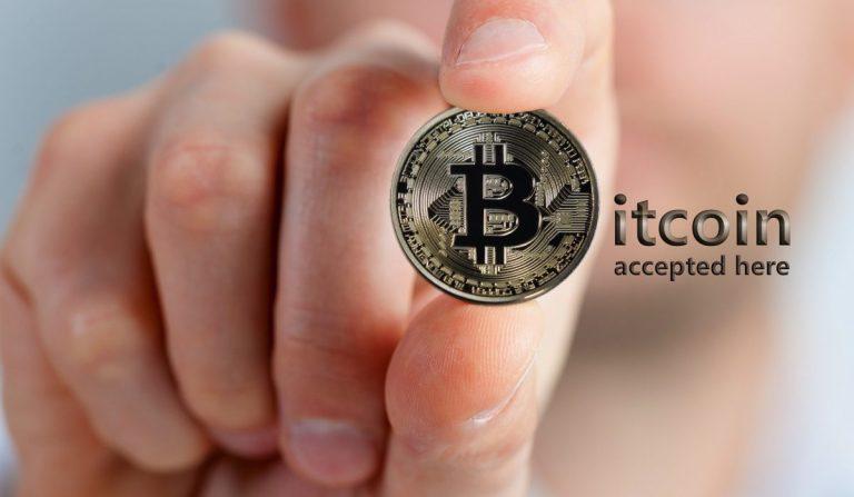 Může Trump zakázat Bitcoin?