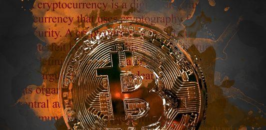 mince, bitcoin