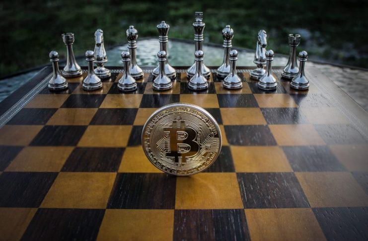 bitcoin, zprávy, novinky