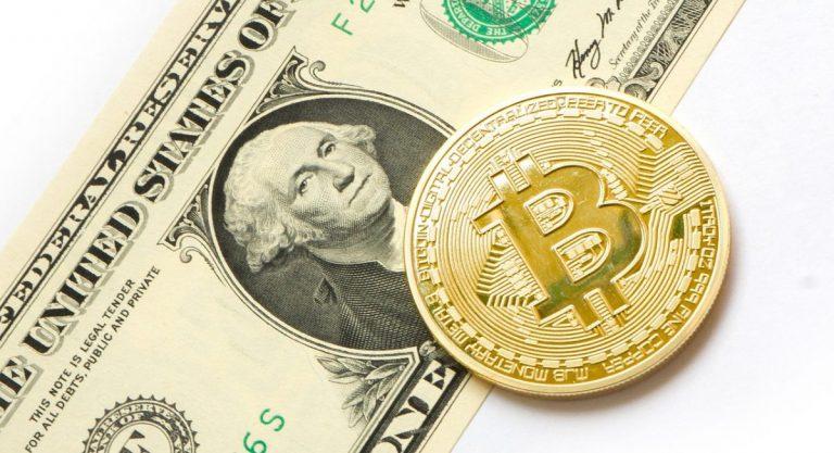 24.03.20 Technická analýza BTC/USD – Nejásejte, Bitcoin je zatím v bear flagu