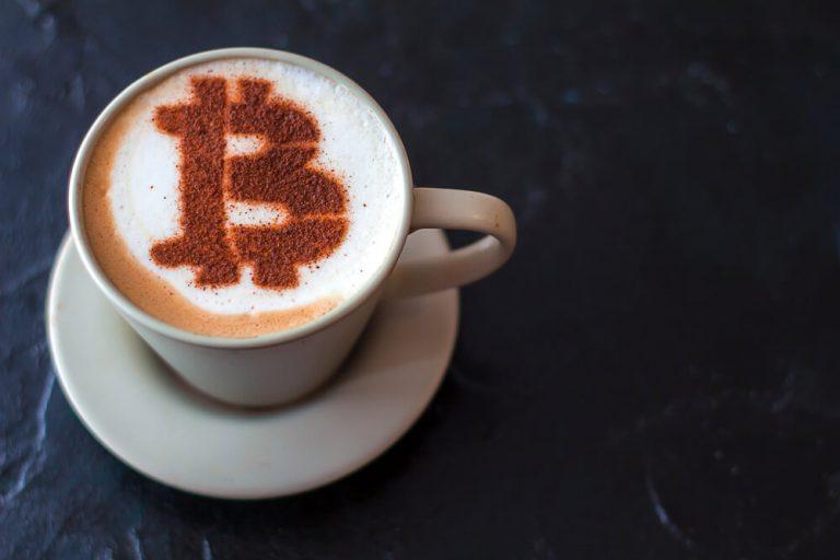 """""""Lidé si časem zvolí Bitcoin!"""" Anthony Pompliano k dění kolem zamrzlých účtů v Indii a hongkongských protestů"""