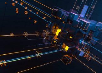blockchain, smartphone