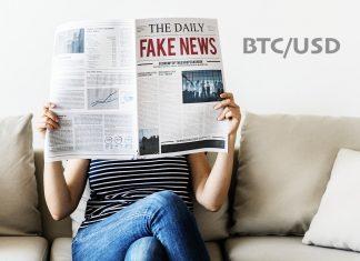 fake news, zprávy