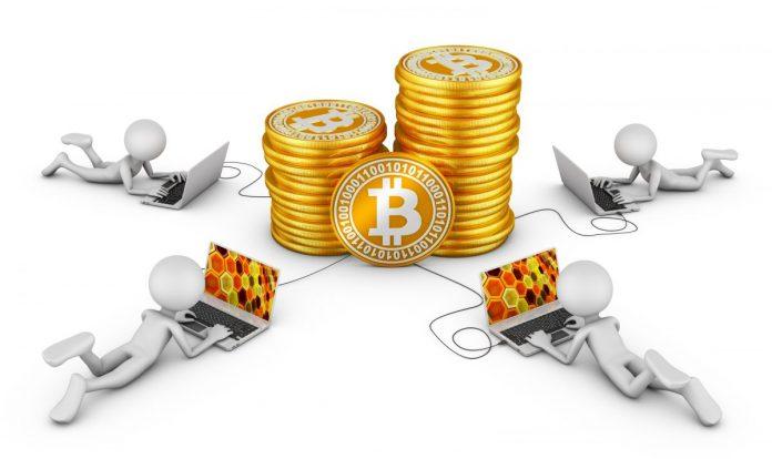 futures, nástroje, sklady, vklady, bakkt bitcoin retailové