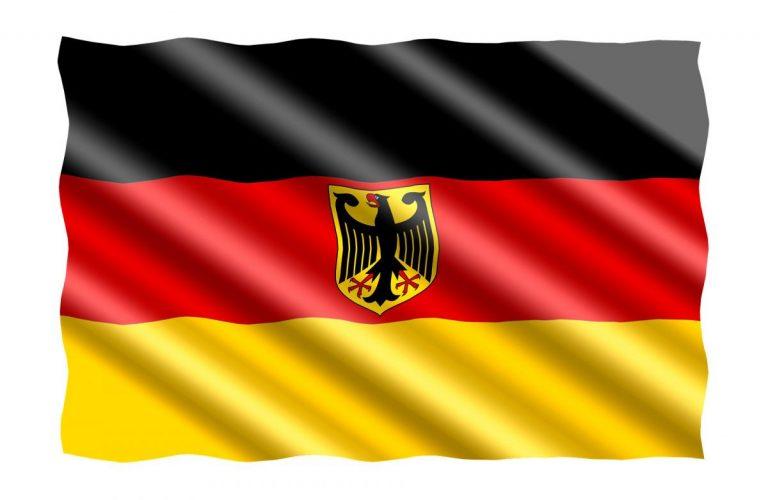 Německo vystupuje proti Libře