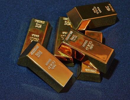 25.07.20 Technická analýza drahých kovů (zlato a stříbro) – Historický milník pro zlato a stříbro!