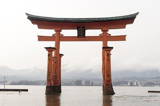 Japonsko bude více kryptografické než USA
