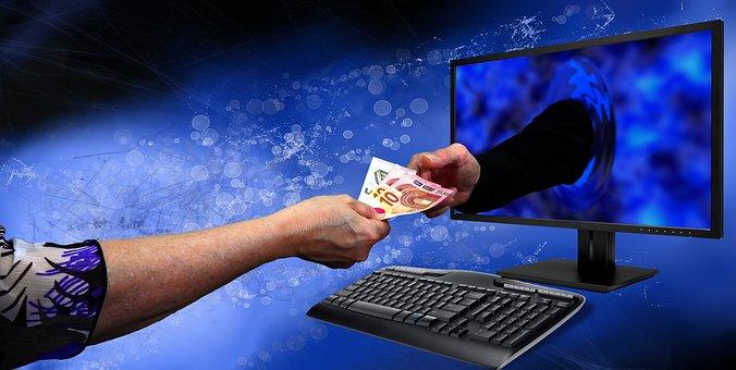 Vztah Apple Pay ke kryptoměnám