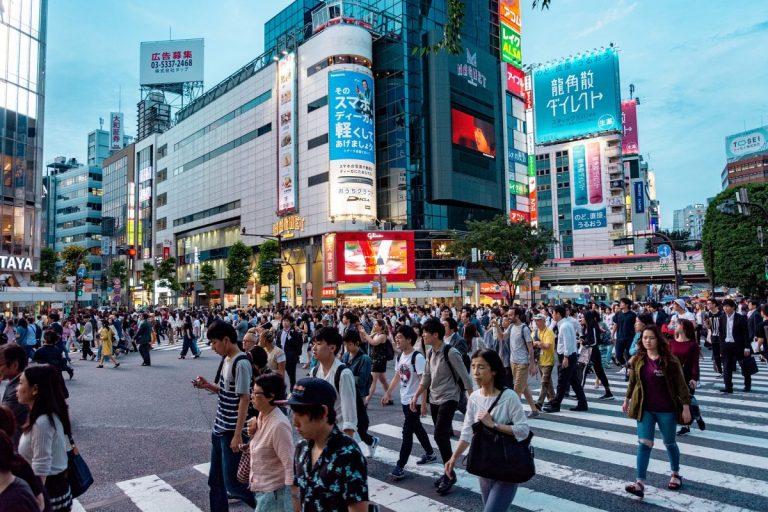04.09.19 Technická analýza japonského akciového indexu Nikkei 225 – Na rozcestí
