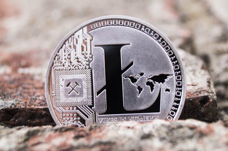 30.01.20 Technická analýza LTC/USD. – Zase u klíčové rezistence, tentokrát s průrazem?