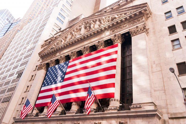 03.11.20 Technická analýza akciových indexů (S&P 500 a Nasdaq) – Akciové trhy v očekávaní voleb