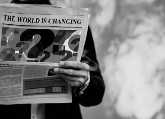 zprávy, události, novinky