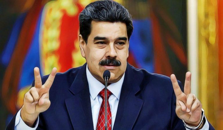 Venezuela přemýšlí, jak naložit se svými kryptoměnami