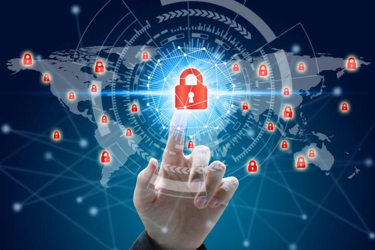 Anonymita v kryptosvětě je stále větší vzácností – jak je to se soukromím mincí?