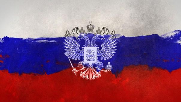 Na Sibiři vzkvétají bitcoinové těžební farmy – 1. díl
