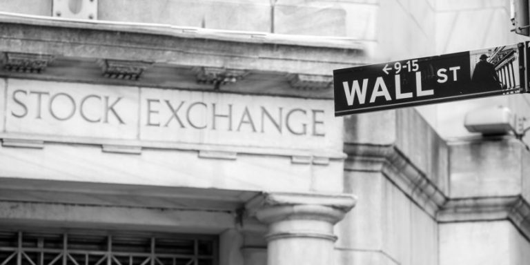 21.09.19 Technická analýza BTC/USD – Bakkt již v pondělí, co na to Wall Street?