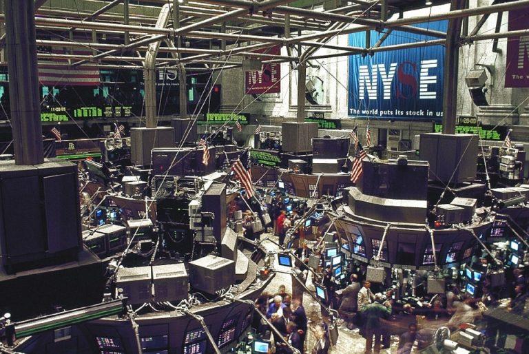 [Přehled trhu] 24.03.20 – Rodeo na Bitcoinu – znovu nad 6 000 USD – Nowé low na světových trzích