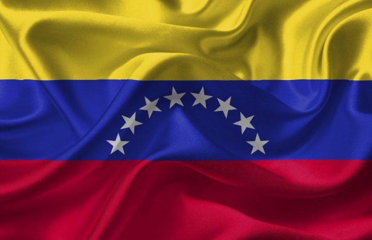 Venezuelská banka nabízí registraci Petro peněženky