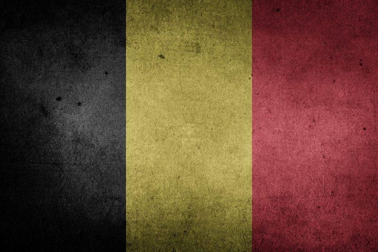 Belgická banka zvažuje vlastní kryptoměnu