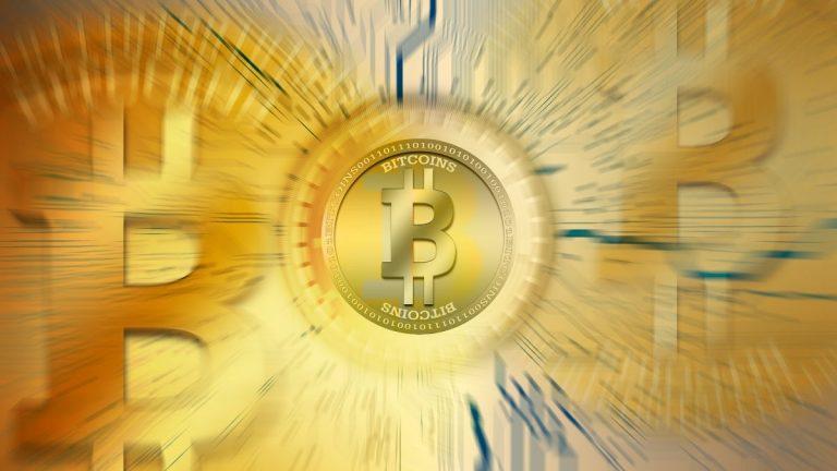 15.01.20 Technická analýza BTC/USD – Kurz Bitcoinu překonává jednu rezistenci za druhou!