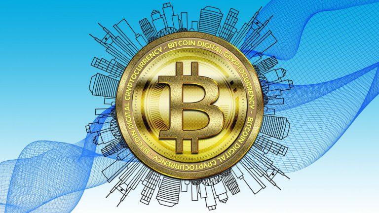 Jak je to s rizikem 51% útoku u Bitcoinu?