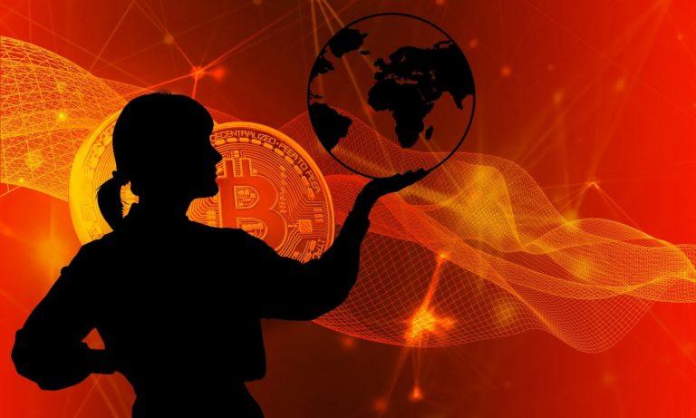 Proč investoři sázejí v postkoronavirovém světě právě na Bitcoin?