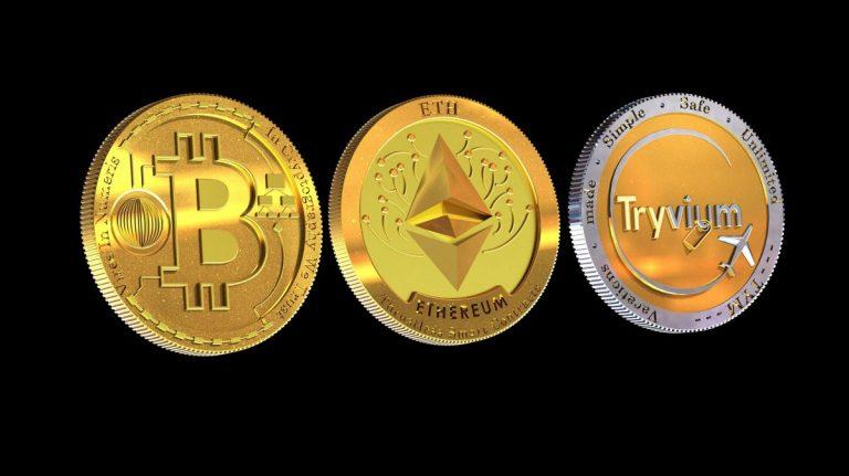 Brian Kelly o Ethereu a nepotřebě Bitcoin ETF
