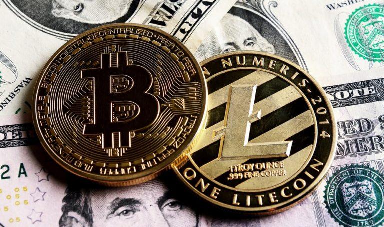04.02.20 [LTC/USD ] Technická analýza: Litecoin za 100 USD, do kdy čekat?