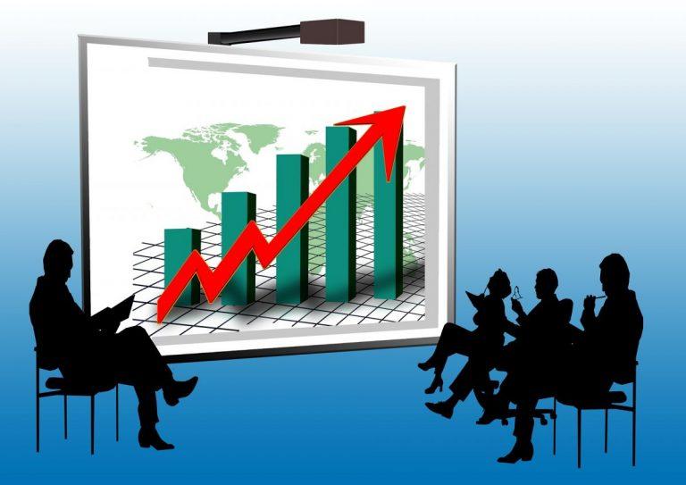 Stablecoiny trhají rekordy v objemech transakcí – 90 miliard dolarů v prvním čtvrtletí